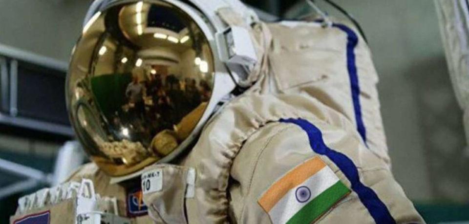 রাশিয়ায় ফের প্রশিক্ষণ শুরু ভারতের চার 'গগনযান' নভোচারীর