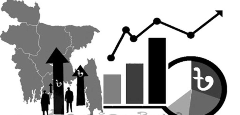 করোনা সংকটেও সর্বোচ্চ প্রবৃদ্ধির পথে বাংলাদেশ