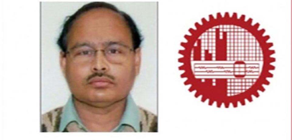 বুয়েটের নতুন ভিসি ড. সত্য প্রসাদ মজুমদার