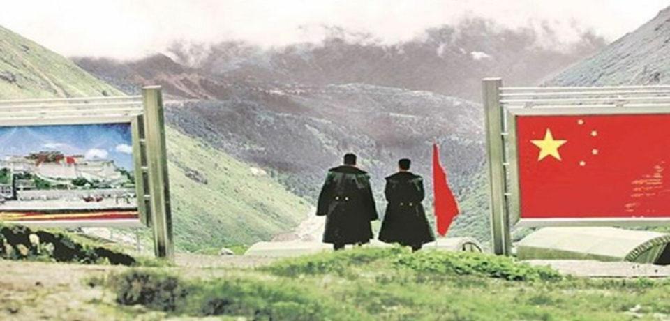কোনও ভারতীয় সেনা এখন হেফাজতে নেই : চীন