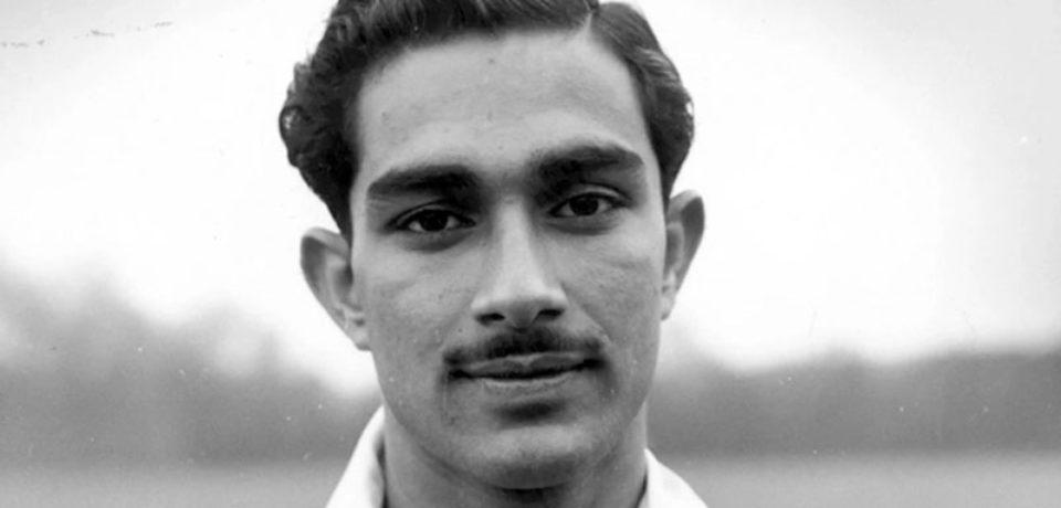পাকিস্তানের টেস্ট ক্রিকেটার ওয়াজির আর নেই