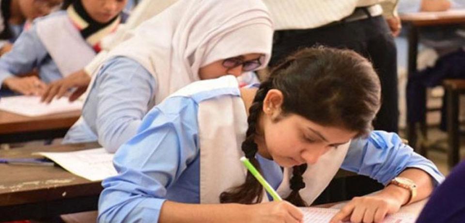 শিক্ষাপ্রতিষ্ঠান খোলা-এইচএসসি নিয়ে বুধবার সিদ্ধান্ত