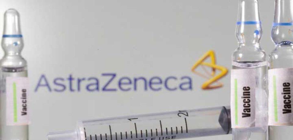 অ্যাস্ট্রাজেনকা করোনা টিকা পরীক্ষায় স্বেচ্ছাসেবকের মৃত্যু
