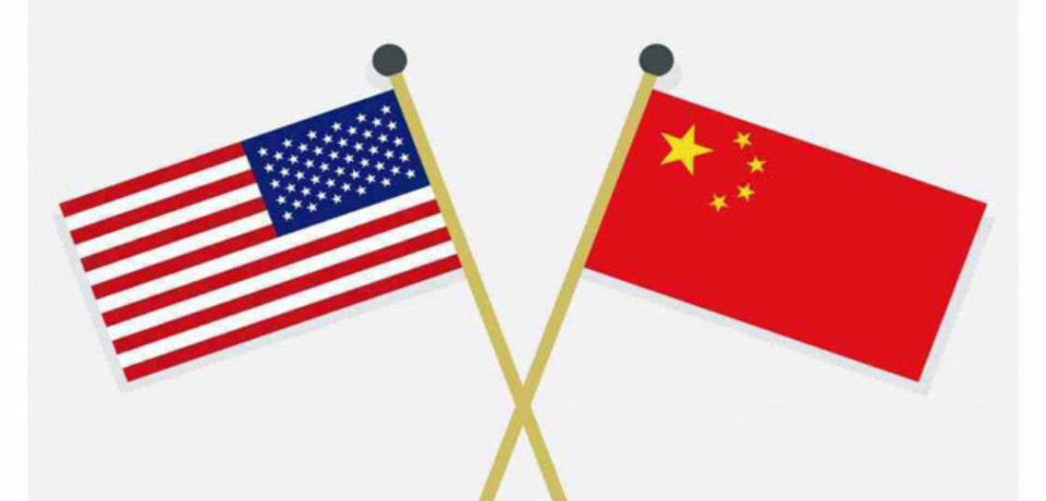 রোহিঙ্গা ইস্যুতে চীনের ভূমিকা নিয়ে মার্কিন মন্তব্য 'অসঙ্গত' : চীন