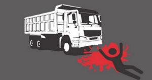 কক্সবাজার মেরিন ড্রাইভে মোটরসাইকেল দুর্ঘটনায় নিহত ২