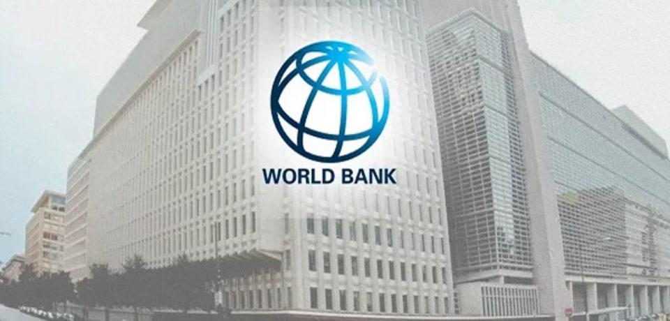 ই-জিপির উন্নয়নে ৩৪০ কোটি টাকা ঋণ দিচ্ছে বিশ্বব্যাংক