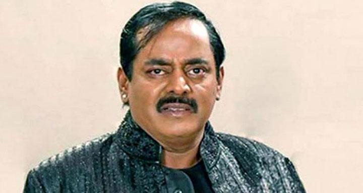 'কোটি টাকার কাবিন' ও 'চাচ্চু'র সিক্যুয়েল নির্মাণ করছেন ডিপজল