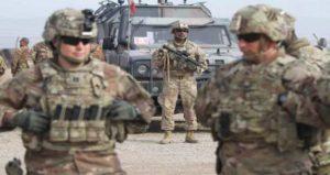 ১১ সেপ্টেম্বরের মধ্যে আফগানিস্তান থেকে সেনা প্রত্যাহার : যুক্তরাষ্ট্র