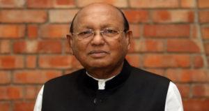'করোনা মোকাবিলায় বাস্তবমুখী পদক্ষেপ নিয়েছেন প্রধানমন্ত্রী'