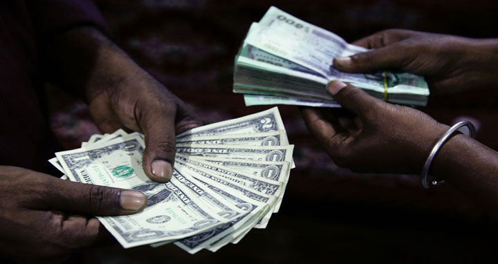 মাথাপিছু আয় বেড়ে ২২২৭ মার্কিন ডলার