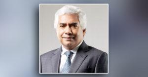 বুধবার এফবিসিসিআই সভাপতির দায়িত্ব নিচ্ছেন জসিম উদ্দিন
