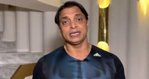 'ভারতকে হারিয়ে বিশ্ব চ্যাম্পিয়ন হবে পাকিস্তান'