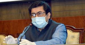 ডেঙ্গু প্রতিরোধে আগস্ট মাসটা চ্যালেঞ্জিং : তাপস