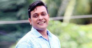 'লাল বাকসো' দিয়ে এবার সিনেমা পরিচালনায় মিলন