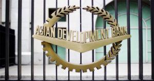 বাংলাদেশকে ১০-১২ বিলিয়ন ডলার ঋণ দেবে এডিবি