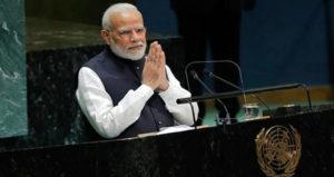 ভারতের নতুন টিকা ১২ বছরের ঊর্ধ্বে সবাই নিতে পারবে : মোদি