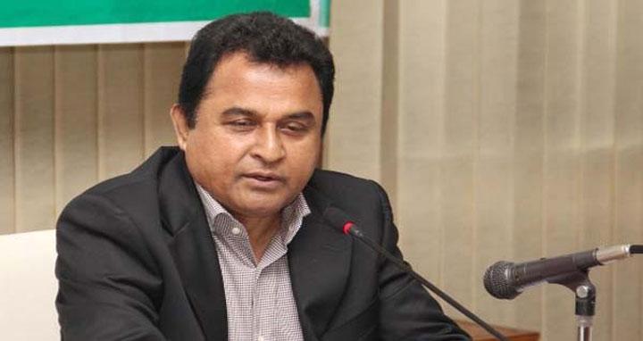 'বাণিজ্য-বিনিয়োগ বাড়িয়ে অর্থনীতি পুনরুদ্ধার করতে হবে'