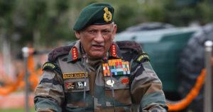 'আফগানিস্তানের প্রভাব কাশ্মীরেও পড়তে পারে'